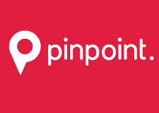 Pinpoint Property