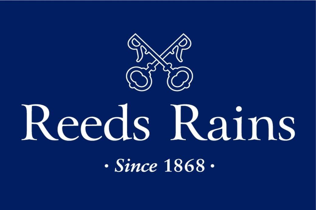 Reeds Rains Estate Agents & Letting Agents