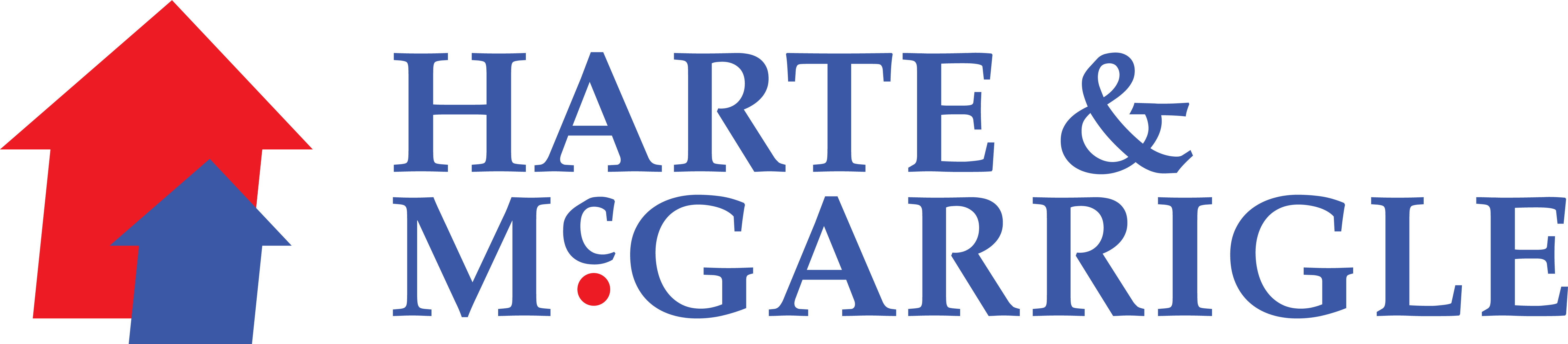 Harte & McGarrigle